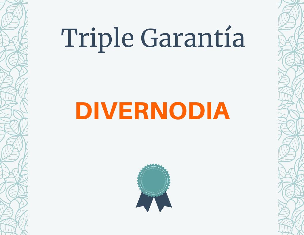 Garantia_Divernodia-1