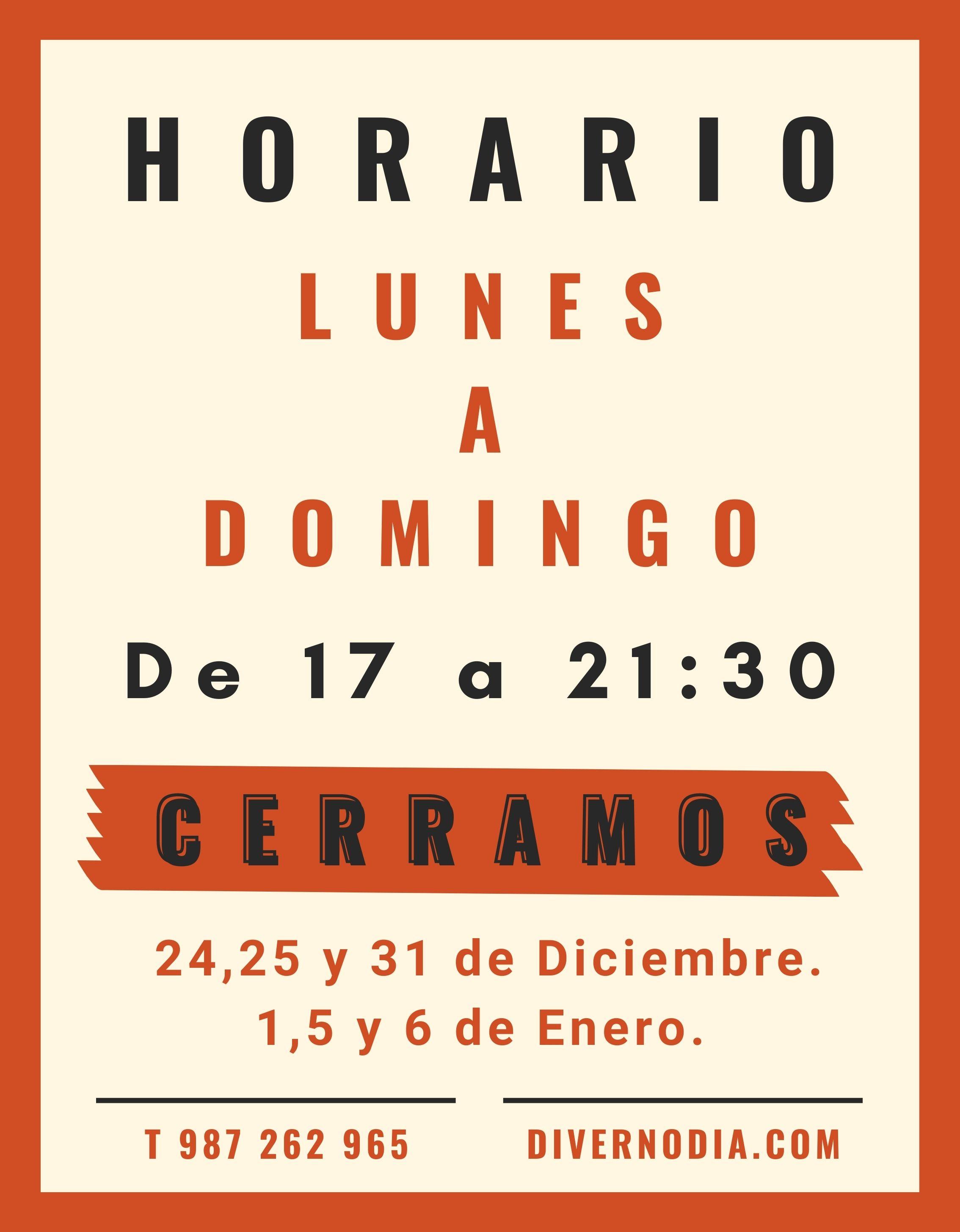 Copia de Raúl Lozano